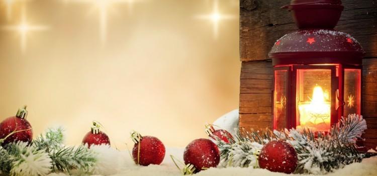 Weihnachtspauschale